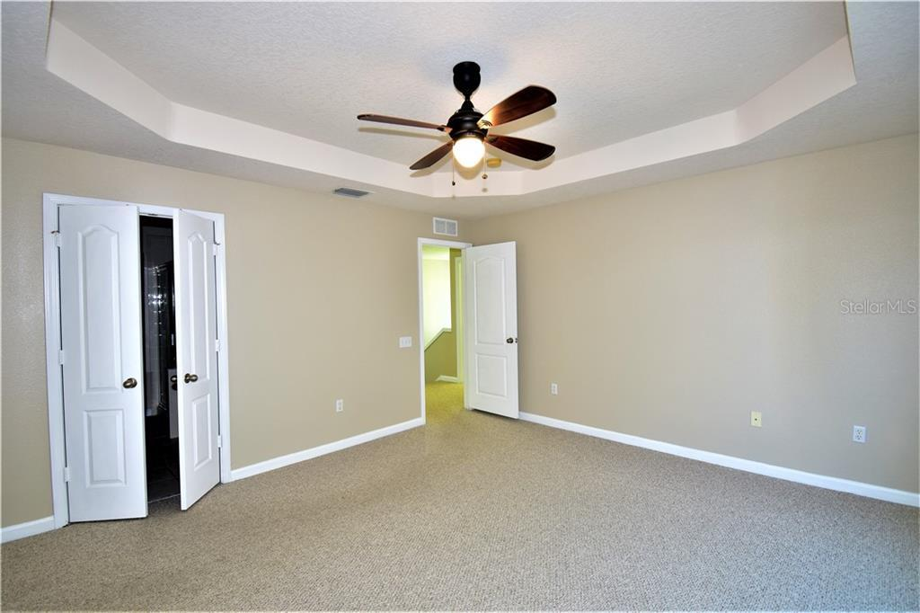 Leased | 4608 BARNSTEAD  DRIVE RIVERVIEW, FL 33578 12