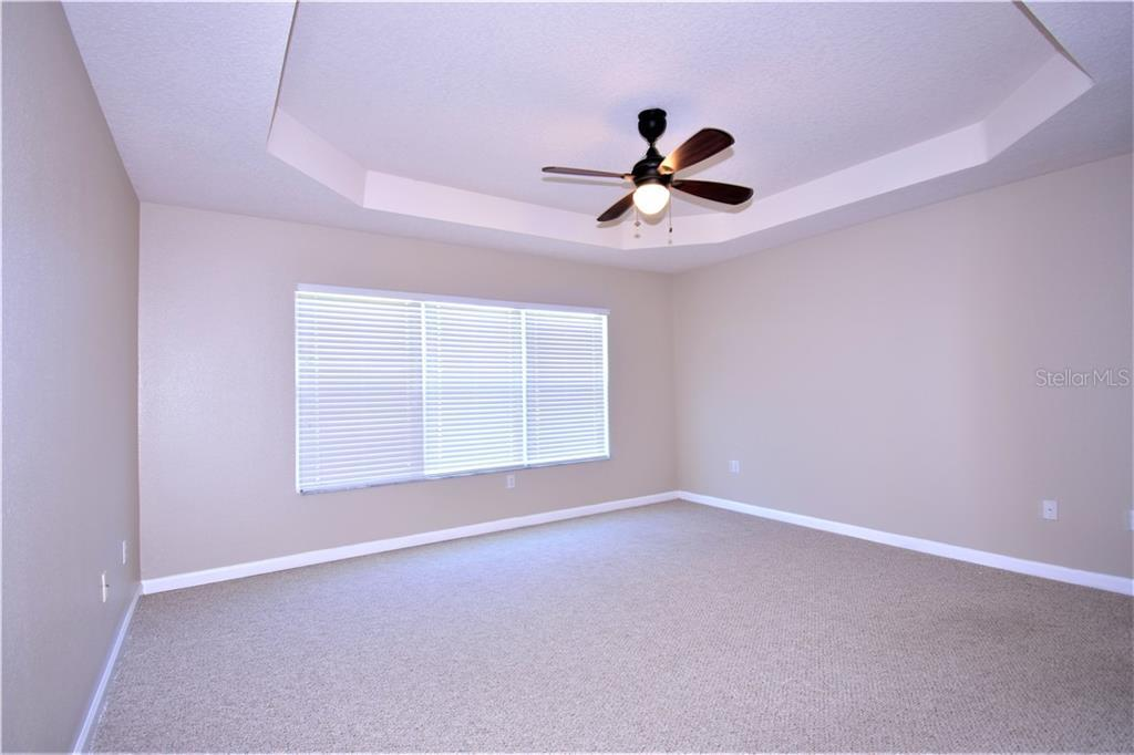Leased | 4608 BARNSTEAD  DRIVE RIVERVIEW, FL 33578 13
