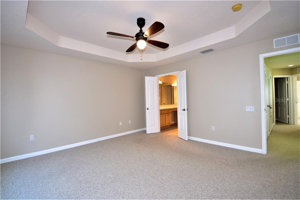 Leased | 4608 BARNSTEAD  DRIVE RIVERVIEW, FL 33578 14