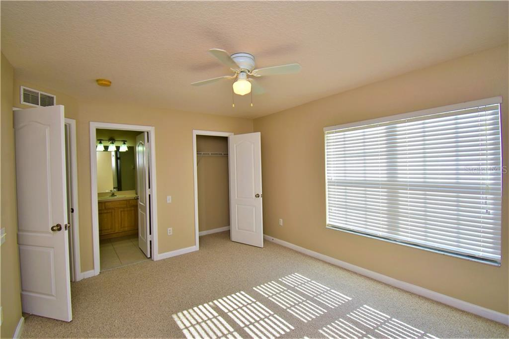 Leased | 4608 BARNSTEAD  DRIVE RIVERVIEW, FL 33578 18
