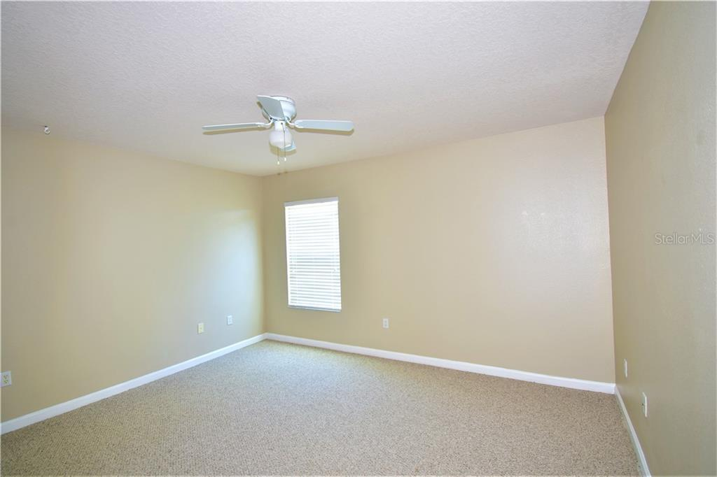 Leased | 4608 BARNSTEAD  DRIVE RIVERVIEW, FL 33578 19