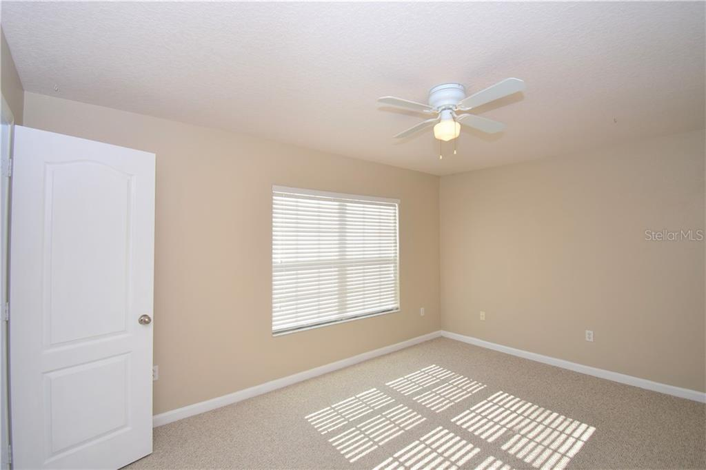 Leased | 4608 BARNSTEAD  DRIVE RIVERVIEW, FL 33578 20
