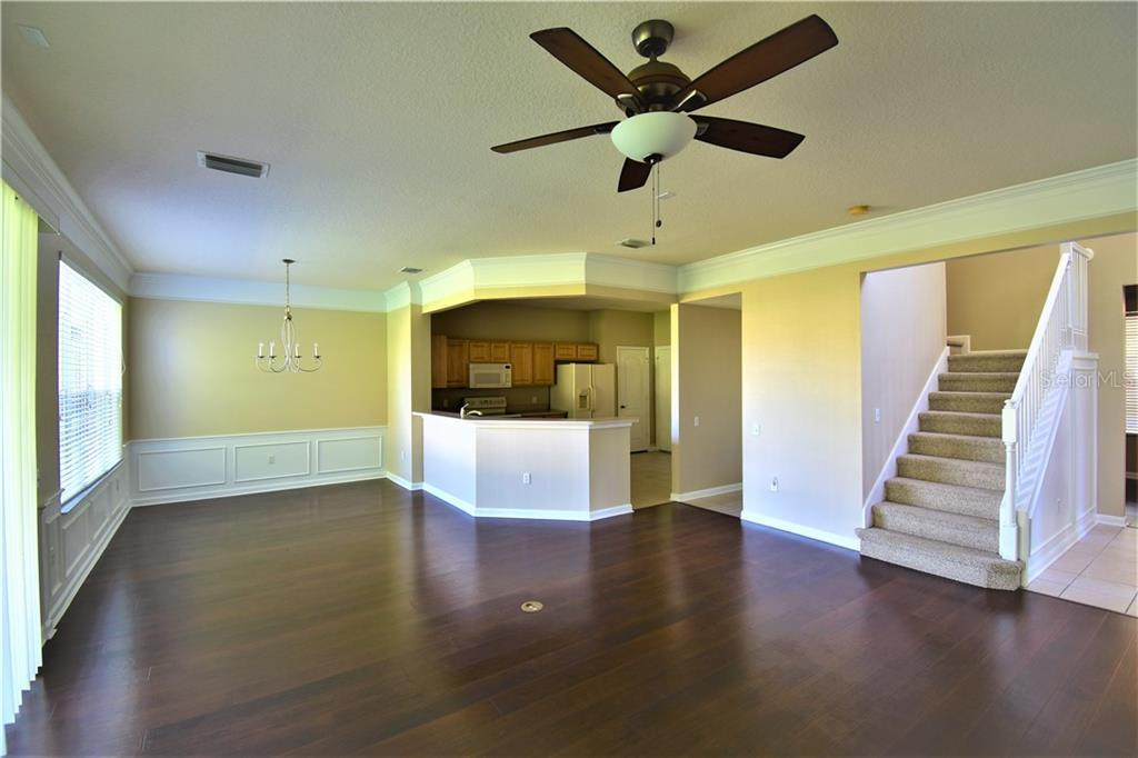Leased | 4608 BARNSTEAD  DRIVE RIVERVIEW, FL 33578 3