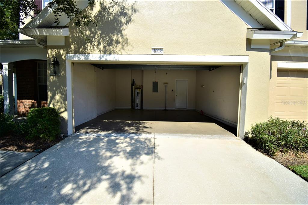 Leased | 4608 BARNSTEAD  DRIVE RIVERVIEW, FL 33578 23