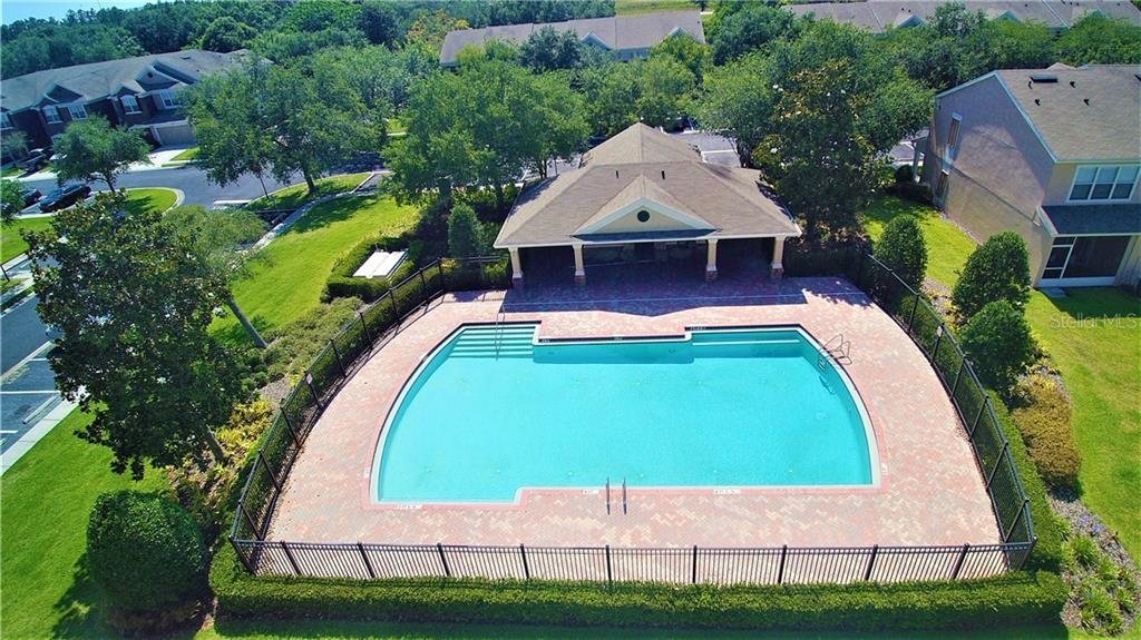 Leased | 4608 BARNSTEAD  DRIVE RIVERVIEW, FL 33578 25