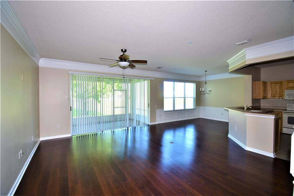 Leased | 4608 BARNSTEAD  DRIVE RIVERVIEW, FL 33578 4