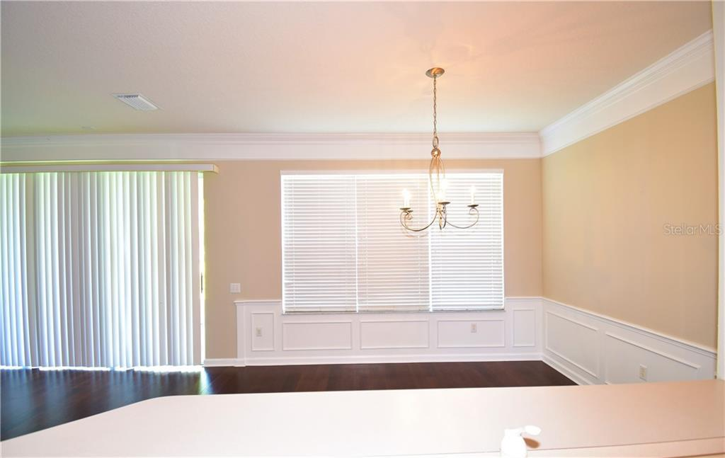 Leased | 4608 BARNSTEAD  DRIVE RIVERVIEW, FL 33578 6