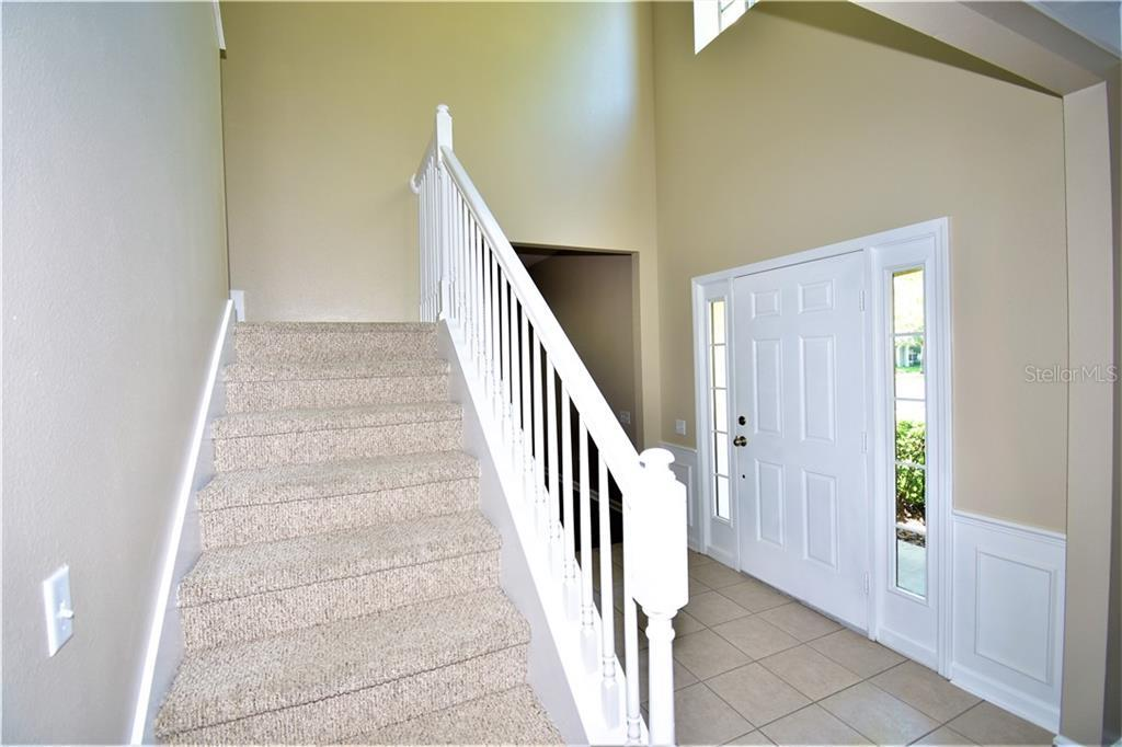 Leased | 4608 BARNSTEAD  DRIVE RIVERVIEW, FL 33578 9