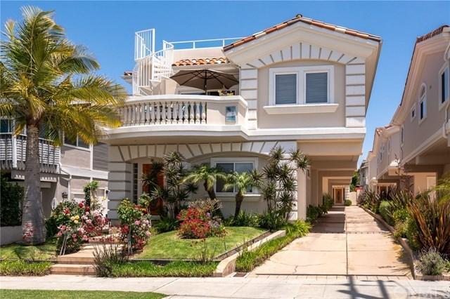 Closed | 106 S Francisca  Avenue #B Redondo Beach, CA 90277 2