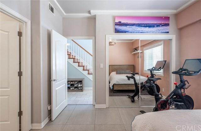 Closed | 106 S Francisca  Avenue #B Redondo Beach, CA 90277 25