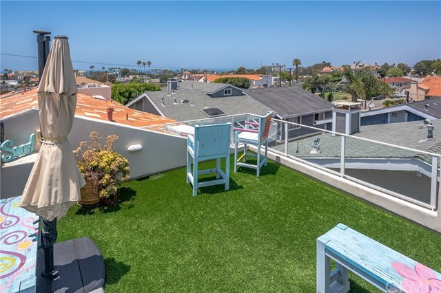 Closed | 106 S Francisca  Avenue #B Redondo Beach, CA 90277 27