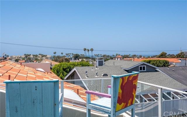 Closed | 106 S Francisca  Avenue #B Redondo Beach, CA 90277 30