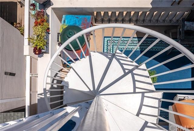 Closed | 106 S Francisca  Avenue #B Redondo Beach, CA 90277 31