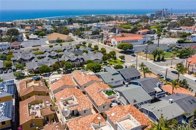 Closed | 106 S Francisca  Avenue #B Redondo Beach, CA 90277 37