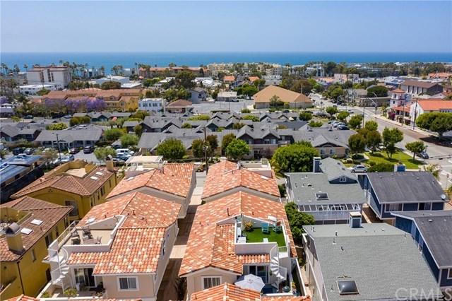 Closed | 106 S Francisca  Avenue #B Redondo Beach, CA 90277 38