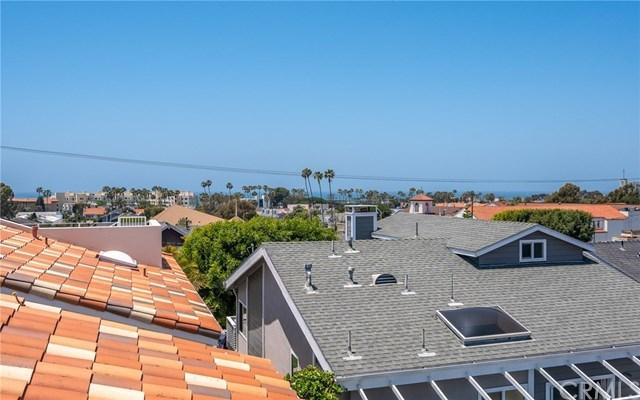 Closed | 106 S Francisca  Avenue #B Redondo Beach, CA 90277 39