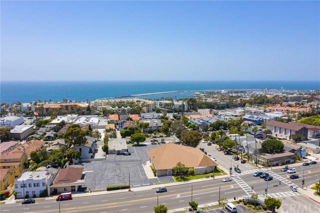 Closed | 106 S Francisca  Avenue #B Redondo Beach, CA 90277 42