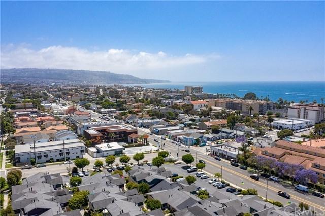 Closed | 106 S Francisca  Avenue #B Redondo Beach, CA 90277 43