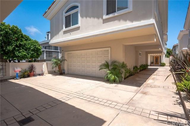 Closed | 106 S Francisca  Avenue #B Redondo Beach, CA 90277 46