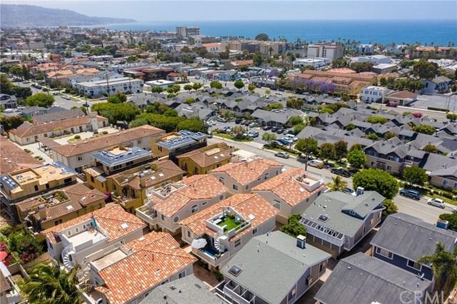 Closed | 106 S Francisca  Avenue #B Redondo Beach, CA 90277 47