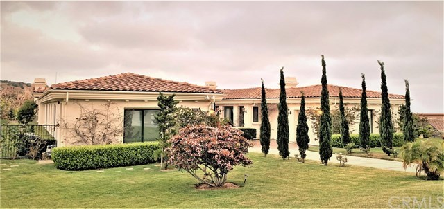 Active | 73 Via Del Cielo Rancho Palos Verdes, CA 90275 1
