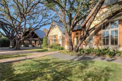Sold Property   5635 Yolanda Circle Dallas, Texas 75229 1