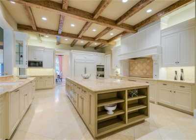 Sold Property   5635 Yolanda Circle Dallas, Texas 75229 10