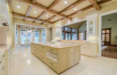 Sold Property   5635 Yolanda Circle Dallas, Texas 75229 11