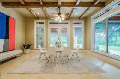 Sold Property   5635 Yolanda Circle Dallas, Texas 75229 12