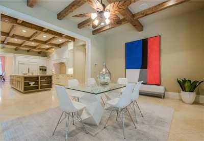 Sold Property   5635 Yolanda Circle Dallas, Texas 75229 13