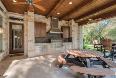 Sold Property   5635 Yolanda Circle Dallas, Texas 75229 14