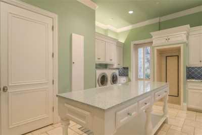 Sold Property   5635 Yolanda Circle Dallas, Texas 75229 15