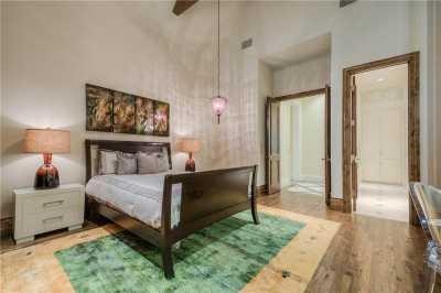 Sold Property   5635 Yolanda Circle Dallas, Texas 75229 17