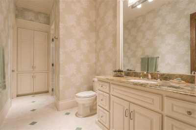 Sold Property   5635 Yolanda Circle Dallas, Texas 75229 18