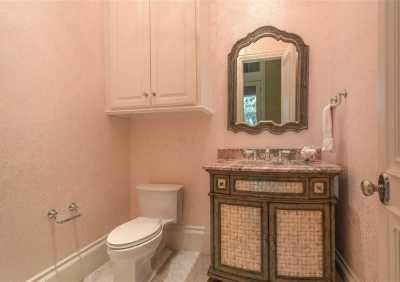 Sold Property   5635 Yolanda Circle Dallas, Texas 75229 19