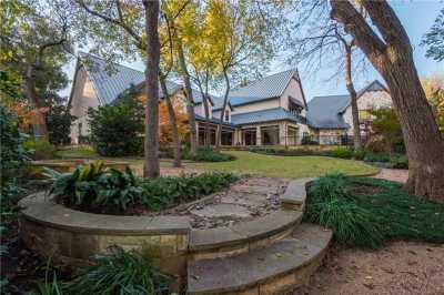 Sold Property   5635 Yolanda Circle Dallas, Texas 75229 2
