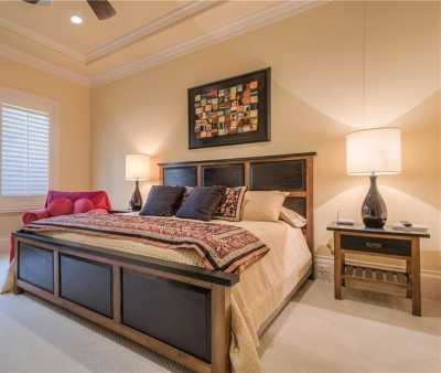 Sold Property   5635 Yolanda Circle Dallas, Texas 75229 20