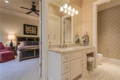 Sold Property   5635 Yolanda Circle Dallas, Texas 75229 21