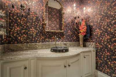 Sold Property   5635 Yolanda Circle Dallas, Texas 75229 22