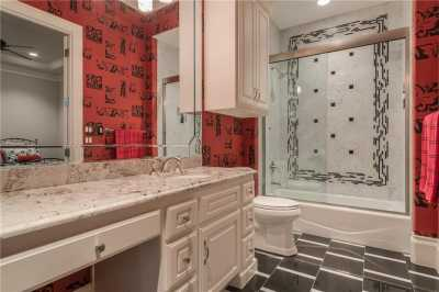 Sold Property   5635 Yolanda Circle Dallas, Texas 75229 23