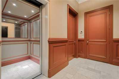 Sold Property   5635 Yolanda Circle Dallas, Texas 75229 24