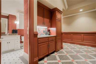 Sold Property   5635 Yolanda Circle Dallas, Texas 75229 25