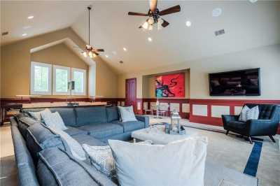 Sold Property   5635 Yolanda Circle Dallas, Texas 75229 27