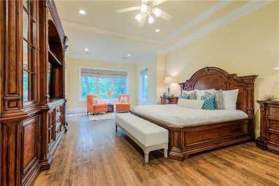 Sold Property   5635 Yolanda Circle Dallas, Texas 75229 28