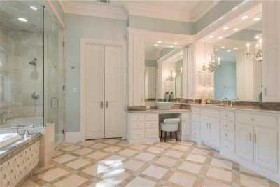 Sold Property   5635 Yolanda Circle Dallas, Texas 75229 29