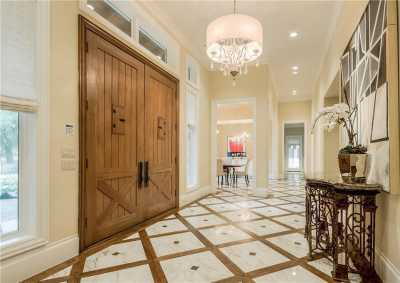 Sold Property   5635 Yolanda Circle Dallas, Texas 75229 3