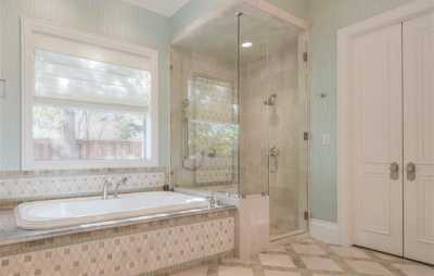 Sold Property   5635 Yolanda Circle Dallas, Texas 75229 30