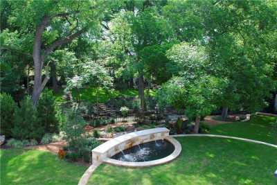 Sold Property   5635 Yolanda Circle Dallas, Texas 75229 31