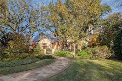 Sold Property   5635 Yolanda Circle Dallas, Texas 75229 32