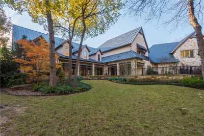 Sold Property   5635 Yolanda Circle Dallas, Texas 75229 33